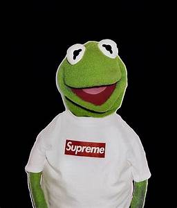 Photo Collection Dank Kermit Wallpaper