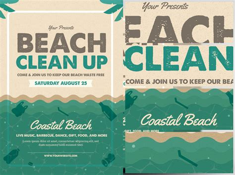 Permalink to Fall Cleanup Flyer
