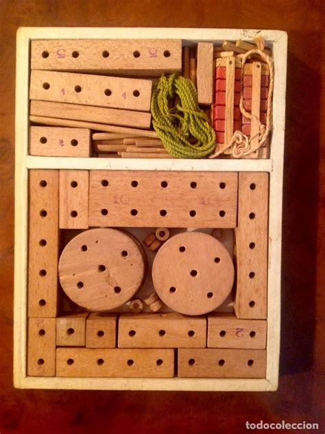 Saltas con la z y disparas con la x. el pequeño constructor-número 2-años 30-caja co - Comprar Juegos antiguos variados en ...