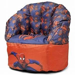 Marvel, Spider