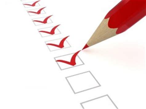 initial assessment jr rehabilitation services