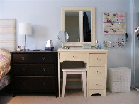 vanity with drawers bedroom luxurious white makeup vanity with drawers for