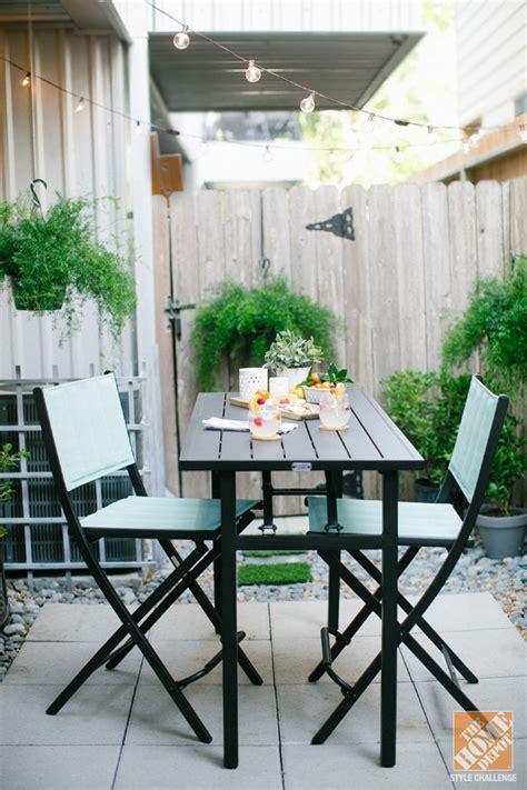 small patio ideas for condos gardening flowers 101