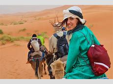 World Nomads Explore Your Boundaries