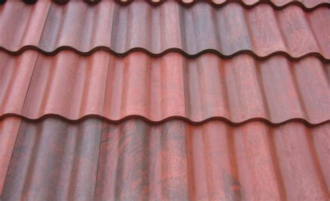 roof tile composite roofing tiles