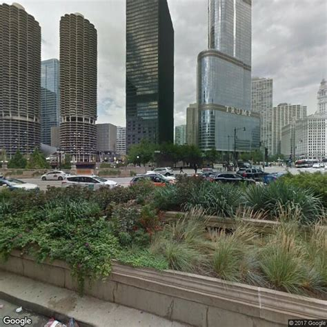 Office Space For Rent Chicago by Chicago Office Space For Rent 35 East Wacker Drive