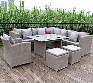 Zebra Lounge Möbel : zebra tara dining lounge sessel 26193 polyrattan kis artjardin ~ Sanjose-hotels-ca.com Haus und Dekorationen