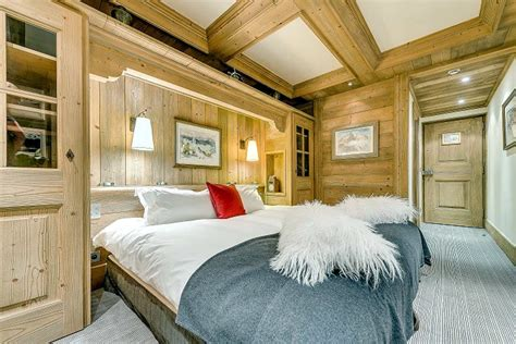 luxury chalet val d isere for rent directly on ski slopes