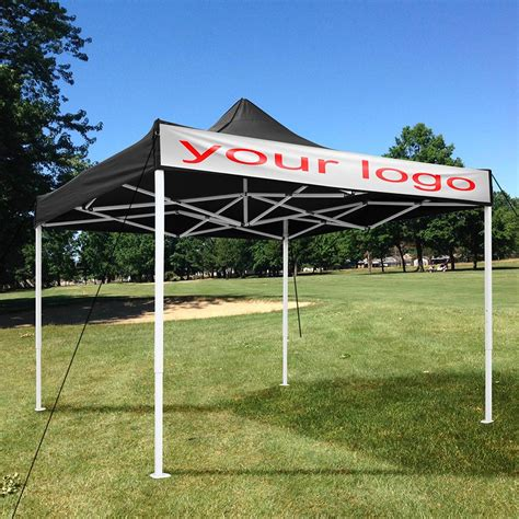 ez pop  gazebo top canopy replacement patio sunshade tent outdoor cover ebay