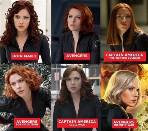 Avengers Infinity War Photos Reveal Plot Details For
