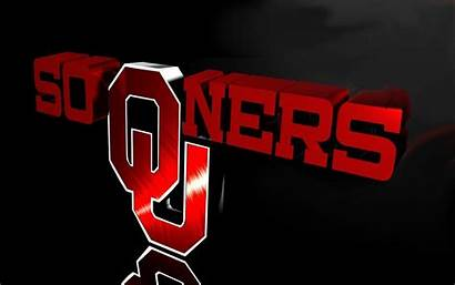 University Oklahoma Football Schedule Wallpapers Ncaa