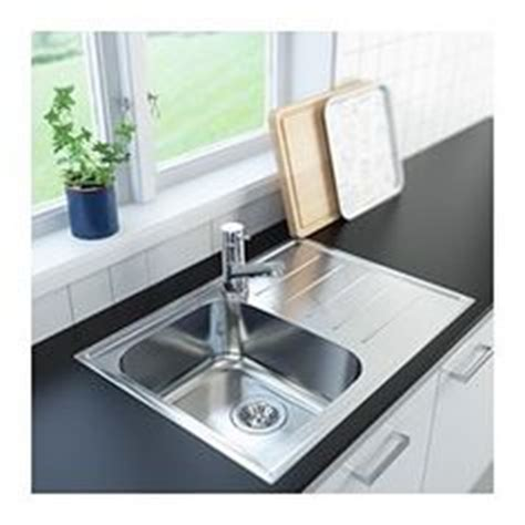 kitchen sink cover plate ikea 1000 images about kitchen on plate racks 8461