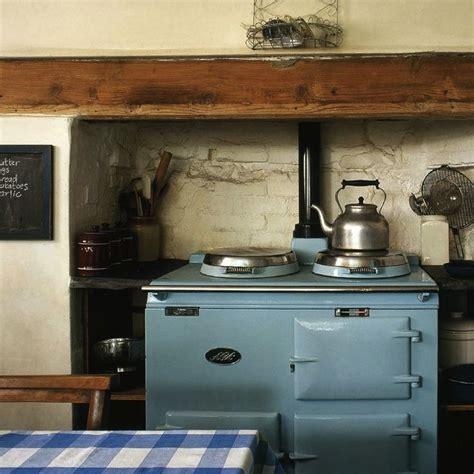 aga cuisine les 68 meilleures images du tableau cuisine j 39 en rêve