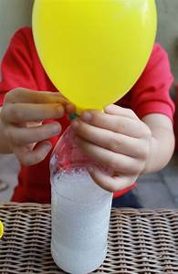 20 DIY Ideas That Will Keep Your Kids Busy All Summer