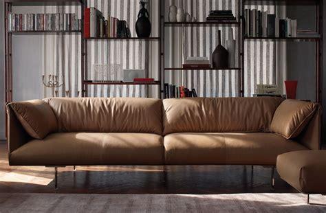 canap poltrona frau occasion 5 mobiliers pour moderniser un salon mobiliers design