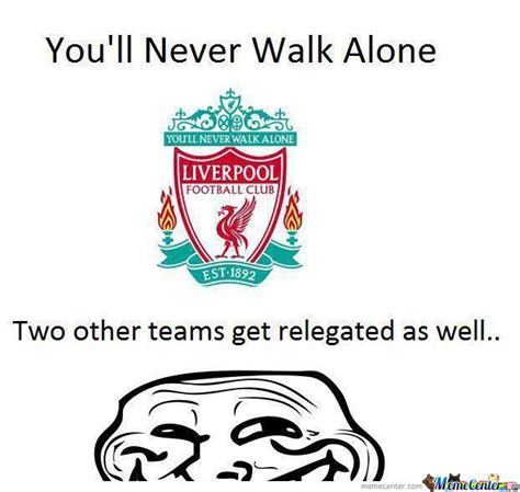 Liverpool Memes - liverpool by lightslayer meme center