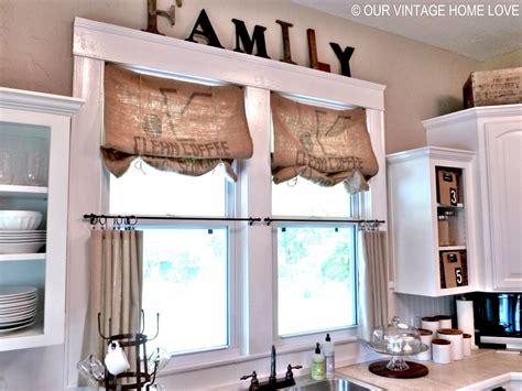 curtain ideas for kitchen windows 20 decorating ideas curtains for 2018 gosiadesign com