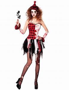 Halloween Kostüm Auf Rechnung : harlekin halloween kost m f r damen ~ Themetempest.com Abrechnung