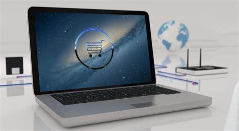 Karšu maksājumi interneta veikalā - Webdev.lv - Mājas lapu ...