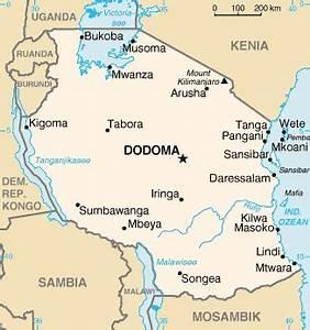 Combien De Kilometre En Reserve : tansania reisef hrer auf wikivoyage ~ Medecine-chirurgie-esthetiques.com Avis de Voitures
