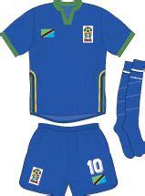 Tanzania national team
