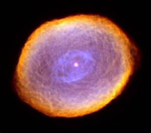 Planetary Nebula Information - Pics about space