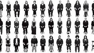 New York magazine's Cosby cover and #TheEmptyChair - CNN.com