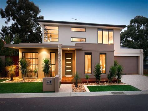 traditional homes and interiors beautiful homes designs home exterior designs top modern