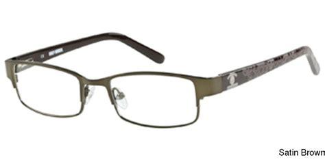 Buy Harley Davidson Hd0104t Full Frame Prescription Eyeglasses