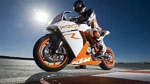 Beautiful, Racing, Bikes, Background, Pictures, New, Best ...