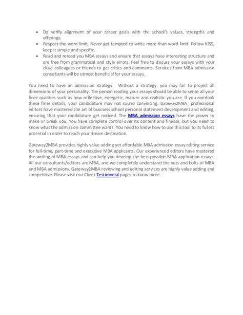 Top Thesis Statement Ghostwriters Au by Professional Thesis Statement Writer Service For Mba