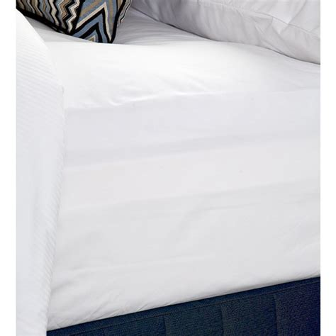 buy white fitted sheets soho fitted sheets hotelhome