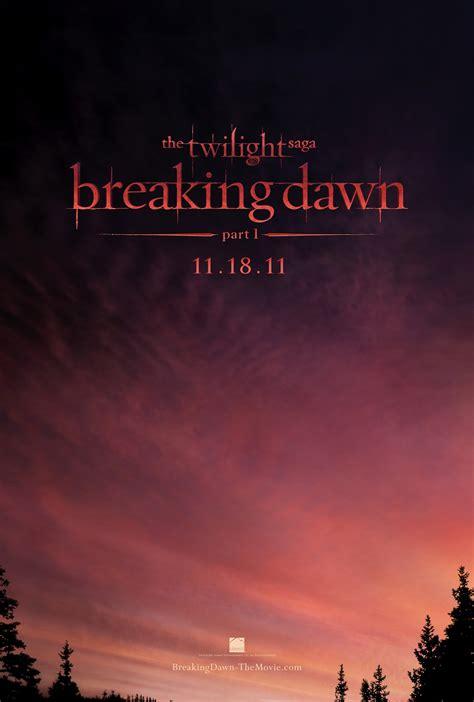 The Twilight Saga Breaking Dawn  Part 1 Featurette