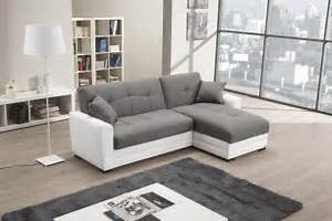 Nuovarredo divani angolari
