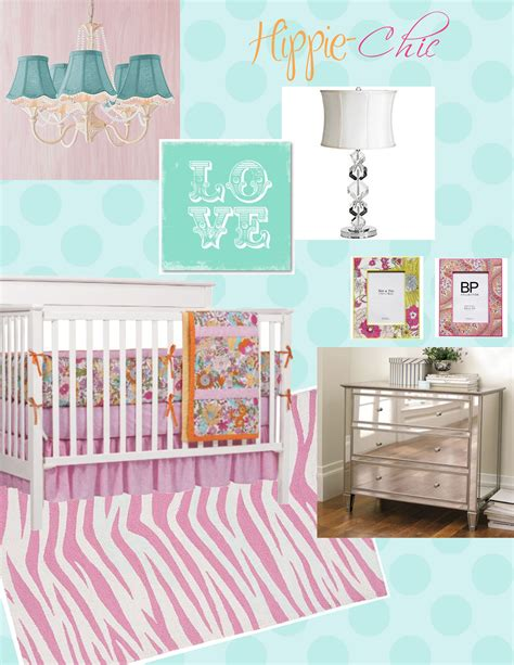 pottery barn teen ls bedroom design interesting furniture by pottery barn