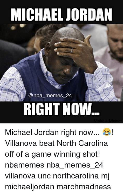 Michael Jordan Memes - funny villanova memes of 2016 on sizzle basketball