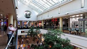 Gesundbrunnen Center Berlin Berlin : das center 100 shops in berlin mitte gesundbrunnen center berlin ~ Orissabook.com Haus und Dekorationen