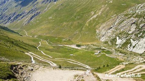 Stella Alpina Rally 2017 Related Keywords