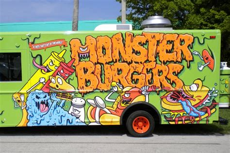 burgers miami food trucks roaming hunger