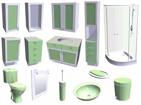 cuisine salle de bains 3d cuisine salle de bains 3d