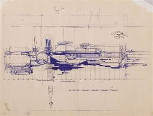 Image Gallery sulaco blueprints