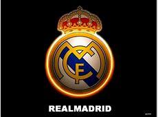 real madrid Teams
