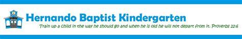 childcare centers in de soto county de soto ms daycare 646 | logo 6hbkweb