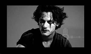 The Crow Remake · New Mexico, Film & Entertainment