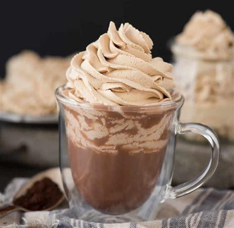 creme dessert au cafe au thermomix recette thermomix facile
