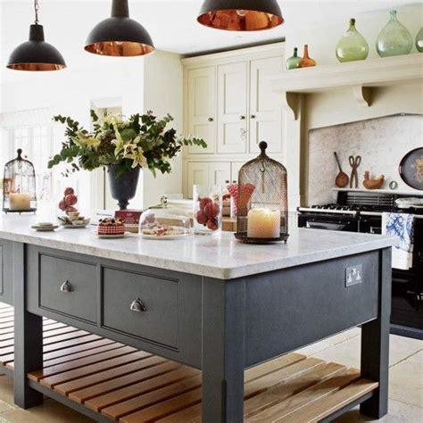 pics of country kitchens 4176 besten inside bilder auf wohnen 4176