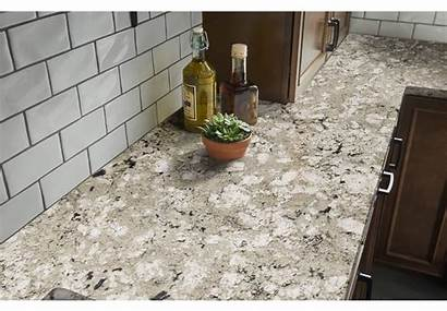 Granite Msi Countertops Brands Solid Surface Surfaces