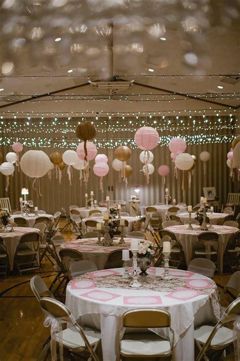 bringing  ceiling   lights balloons