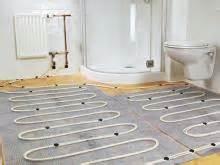 Fußbodenheizung Auf Holzboden : fu bodenheizung nachr sten ratgeber bauhaus ~ Sanjose-hotels-ca.com Haus und Dekorationen