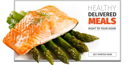 healthy meal delivery services fresh meal delivery tampa